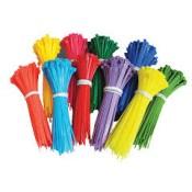 Kablo Bağı (2)