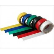 PVC Bant Çeşitleri (12)