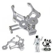 Robotik Montaj Aparatları (2)