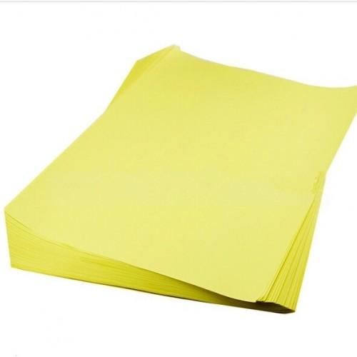 Baskı Devre Kağıdı  ( 100 Adet paket )