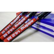 Baskı devre kalem ve Malzemeler (4)