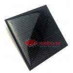 1.5 Volt 250 mA Solarcell - Güneş Pili
