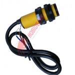 MZ80 Kızıl Ötesi Sensör  E18 - D80NK