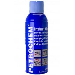 Petrochem Temizleme Köpüğü