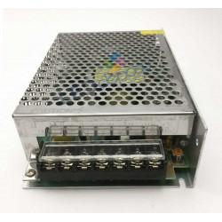 12 Volt 10 Amper 150W Metal Kasa Adaptör
