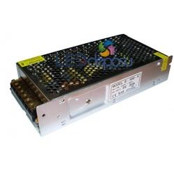 5 Volt 20 Amper SMPS Adaptör