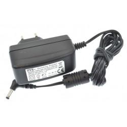 9 Volt 1 Amper Adaptör